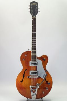 15ed17748a3037048aadf5c49fac5f64 chet atkins gretsch g6199 billy bo jupiter thunderbird by gretsch� electric guitars Gretsch Country Gentleman Wiring at readyjetset.co