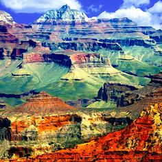 http://fineartamerica.com/featured/grand-canyon-after-monsoon-rains-bob-johnston.html