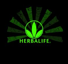 Herbalife Review | Herbalife Scam | Herbalife Complaints | Thinking About Joining Herbalife