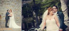 Indianapolis Wedding. Indianapolis Photographers. Dustin and Corynn Photography.