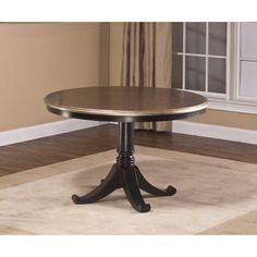Rosalind Wheeler Albright Dining Table