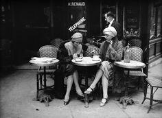 Alle Vettovaglie del Mercato Centrale di Livorno sarà presentata una lezione - degustazione delle varie estrazioni del caffè