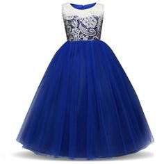 6c1d89797 25 Best Amaryllis asked Santa for the world s prettiest dress images ...