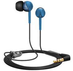 Sennheiser Earbud Headphones in Sennheiser Headphones, Bluetooth Headphones, Online Shopping Deals, Beats By Dre, Technology, Ebay, India, Street, Tech