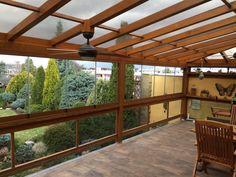 Pergola, Outdoor Structures, Outdoor Pergola