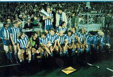 IFK Göteborg Europa League 1987 Europa League, Liverpool Fc, Football, Concert, Sports, Soccer, American Football, Recital, Sport