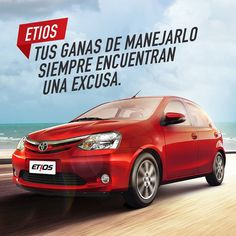 ¡Tu primer Toyota te está esperando! Conocele todos los detalles a ese Etios que te va a llevar a todas partes. Entrá:   www.toyota.com.ar/showroom/etios-hb/ #fashion #style #stylish #love #me #cute #photooftheday #nails #hair #beauty #beautiful #design #model #dress #shoes #heels #styles #outfit #purse #jewelry #shopping #glam #cheerfriends #bestfriends #cheer #friends #indianapolis #cheerleader #allstarcheer #cheercomp  #sale #shop #onlineshopping #dance #cheers #cheerislife…