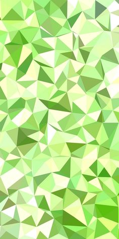 The triangle backgrounds 1 collection by David Zydd contains 82 high quality photos and images available for purchase on Shutterstock. Triangle Background, Vector Background, Vector Graphics, Vector Art, Vector Design, Graphic Design, Green Wallpaper, Ribbon Art, Beautiful Moon