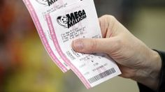 Subject to the published rules of Mega Millions