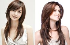 Bangs Hairstyles 2015 and New Parties Hairstyle For Girls 2014 hair cutting style image girl - Hair Style Girl Party Hairstyles For Girls, 2015 Hairstyles, Hairstyles With Bangs, Girl Hairstyles, Wedding Hairstyles, Style Hairstyle, Hairstyle Ideas, New Hair Style Girls, New Hair Cut Style
