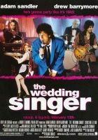 The Wedding Singer/ Od wesela do wesela (1998)
