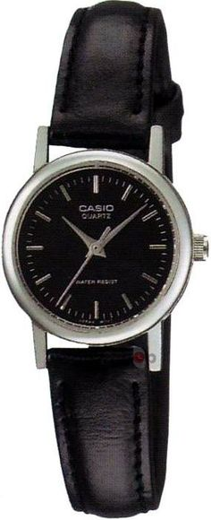 Stramosii nostrii, aflau cat e ora, orientandu-se dupa soare. Cu trecerea timpului, au aparut, obiecte moderne de masurare a timpului. Toti, indiferent de sex, purtam ceasuri. Mai mult, avem in casa, labirou tot felul de ceasuri: mecanice, de perete, de birou, electronice. Acest Ceas Casio CLASIC LTP-1095E-1ADF, este un adevarat gadget. Il recomandam, pentru caracteristicile …