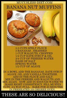 767 Best Alkaline Vegan Recipes Dr Sebi Inspired Images In