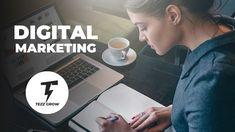 HOME - Tezz Grow is a Digital Marketing Company Based on Delhi Ncr Facebook Marketing, Online Marketing, Revenue Model, Website Design Services, Digital Strategy, Blog Sites, Influencer Marketing, Digital Marketing Services, Web Design