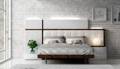 Luxury Bedding Sets For Less Wardrobe Design Bedroom, Luxury Bedroom Design, Bedroom Bed Design, Home Room Design, Master Bedroom, Bed Back Design, Wood Bed Design, Bed Frame Design, Cool Bedroom Furniture