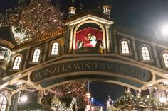Get the most out of a trip to the Cologne Christmas Markets with this insiders viewpoint from a Cologne expat with 8 years gluhwein experience. Cologne Christmas Market, Christmas Markets, Skating Rink, Real People, Fire, Good Things, Marketing, Mansions, Curling