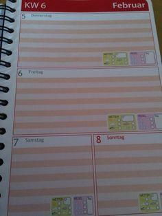 #MeinTaschenkalender #Individuell #gestalten #Shoptest http://www.nariels-testplanet.de/2014/11/shoptest-mein-taschenkalender.html