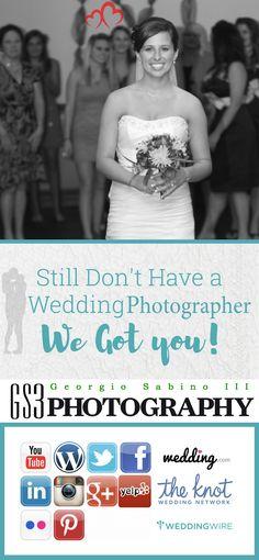 Headshot Photography, Event Photography, Fashion Photography, Real Estate Photography, Art Director, Video Editing, Senior Portraits, Videography, One Shoulder Wedding Dress