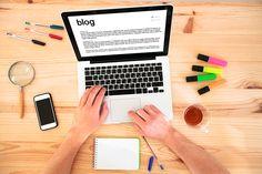 Plugins são essenciais para qualquer blog. Veja quatro que você precisa ter para deixar seu blog melhor. :)