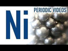 This blank periodic table pdf is optimized for a 811 sheet of a video about each element on the periodic table and we upload new videos every week about science news int urtaz Gallery