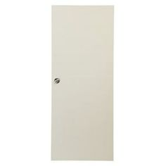Corinthian Doors Redicote Internal Door 2040x820x35mm | Home | Pinterest | Internal doors Design suites and Doors