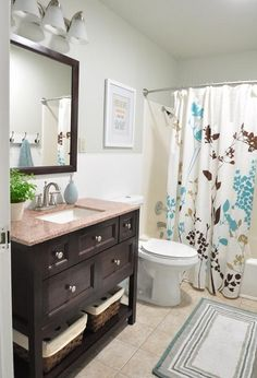 Best Bathroom Remodel Images On Pinterest Bathroom Bathrooms - What does a typical bathroom remodel cost