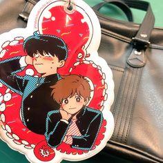 Old Anime, Manga Anime, Anime Art, Online Comics, Manga Illustration, Kawaii Art, Art Challenge, Cute Gay, Magical Girl