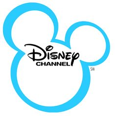 For the international version, see Disney Channel (International) Disney Channel debuted on April 1983 as a premium cable channel named The Disney Channel. Its original logo featured a rounded TV screen with horizontal lines and a Mickey Mouse silhouette. Walt Disney Studios, Walt Disney Company, Disney Channel Logo, Cory In The House, Kids Choice Award, Channel V, Disney Logo, Disney Addict, Disney Junior
