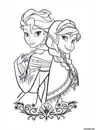 """Résultat de recherche d'images pour """"coloriage mandala princesse"""""""