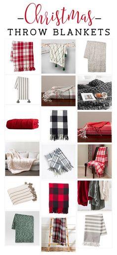 #Upcoming #home decor Adorable DIY Interior Designs
