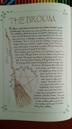 Security Check Required Where to start as a Witch Wiccan Witch, Magick Spells, Wicca Witchcraft, Tarot, Religion Wicca, Grimoire Book, Witch Spell, Witch Broom, Baby Witch