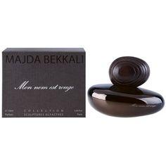 Majda Bekkali Mon Nom Est Rouge, Eau De Parfum unisex 120 ml | aoro.ro