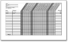 15ed98aff71db4b11e7c9fdc9fbe1e5c--order-form-diy-cake T Shirt Fundraiser Order Form on t shirt fundraiser letter, size t-shirt order form, simple t-shirt order form, t shirt fundraiser catalog, sample t-shirt order form, custom shirt order form, caps t-shirt order form, generic t-shirt order form, t shirt fundraiser flyer, example fundraising form, shirt apparel order form,
