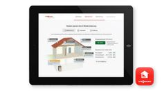 App Check Energetico di Viessmann Smartphone, Apps, Operating System, App, Appliques