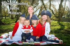 Families decide to homeschool their children for so many different reasons: academics, extra-curricular activities, special needs, allergies, religion, and more all bring families to the decision to homeschool. Who homeschools? Homeschooling families are as diverse as our United States military families! According to the National Center for Education Statistics (NCES), in2012, there were an estimated …