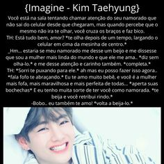 Seokjin, Namjoon, Taehyung, Fanfic Kpop, Memes, Shared Folder, Bts Imagine, Sounds Good, Adventure Time Anime