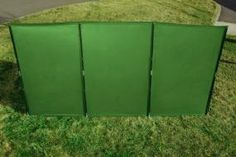 exterior portable walls - Google Search