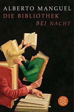 Die Bibliothek bei Nacht von Alberto Manguel https://www.amazon.de/dp/359615944X/ref=cm_sw_r_pi_dp_0OBMxbX65Q9ZT