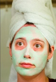 How I Cured my Adult Acne. (Naturally!) - elephant journal