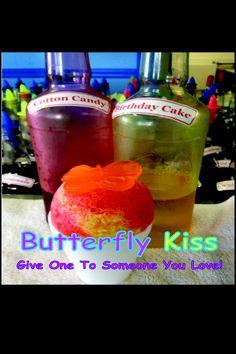 Home - Pelican's SnoBalls Snow Cream, Ice Cream Pops, Bubble Gum Cookies, Snow Cone Stand, Hawaiian Shaved Ice, Snow Cone Syrup, Snow Cone Machine, Ice Cup, Sno Cones