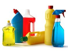 How to Dispose of Everything - How to Recycle Household Items, Cleaning Products, Etc - Good Housekeeping Household Cleaners, Household Items, Household Products, Cleaning Hacks, Cleaning Supplies, Cleaning Agent, Cleaning Closet, Cleaning Solutions, Limpieza Natural
