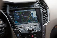 Houston Car Stereo delivers installation and sales of Car audio equipment and mo. - Home Theater Solutions - 2015 Santa Fe, Hyundai Santa Fe Sport, Duke City, New Hyundai, Jl Audio, Texas, Audio Equipment, New Model, Houston