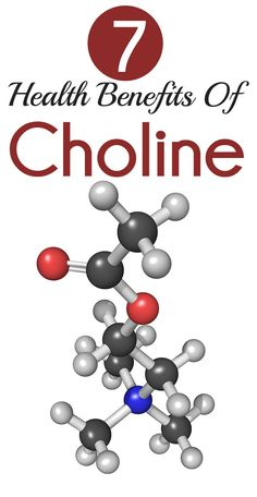 Choline is a vital water-soluble nutrient that comes under B-Vitamin complex. In this article, we give you all the benefits, sources and ...