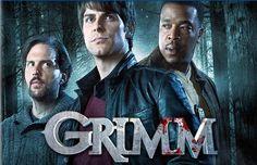Grimm Season 5 New Villains