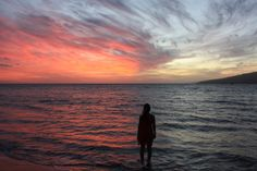 This blog post explains how and why I am taking a sabbatical. Maui, Hawaii, Sabbatical, Yoga, Celestial, Outdoor, Time Out, Surfing, Viajes