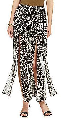 James Jeans Twiggy Cougar Leggings Dillards Pretty