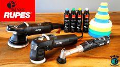 Car Detailing Tools, Auto Detailing, Car Detail Shop, Car Wash Tips, Car Paint Repair, Steam Car Wash, Car Wash Business, Car Polish, Car Cleaning Hacks