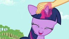 #663538 - artist:dtkraus, cute, ear scratch, edit, hand, human, lesson zero, petting, safe, screencap, twiabetes, twilight sparkle - Derpibooru - My Little Pony: Friendship is Magic Imageboard