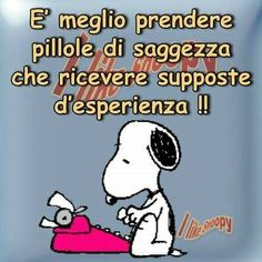 Snoopy Love, Sarcasm Humor, Time Capsule, Vignettes, Einstein, Positivity, Thoughts, Education, My Love