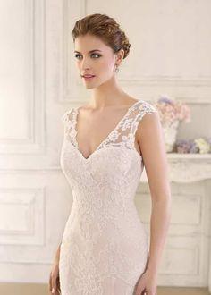 Demetrios 2015 Wedding Dress Style 1484 Available Now At Macys Bridal Salon In Chicago Macysbridalsalon